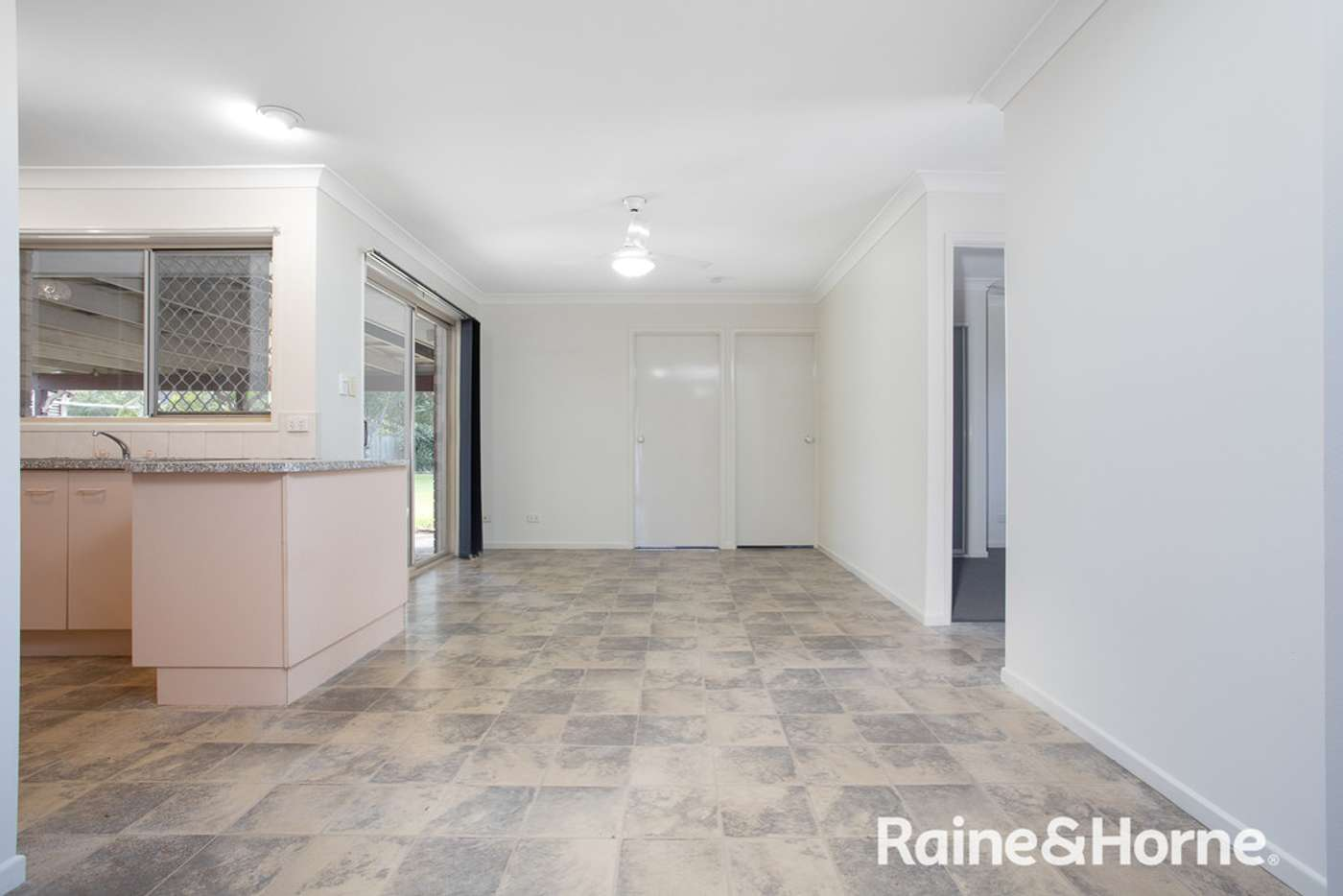 Sixth view of Homely house listing, 55 Hickory Drive, Narangba QLD 4504