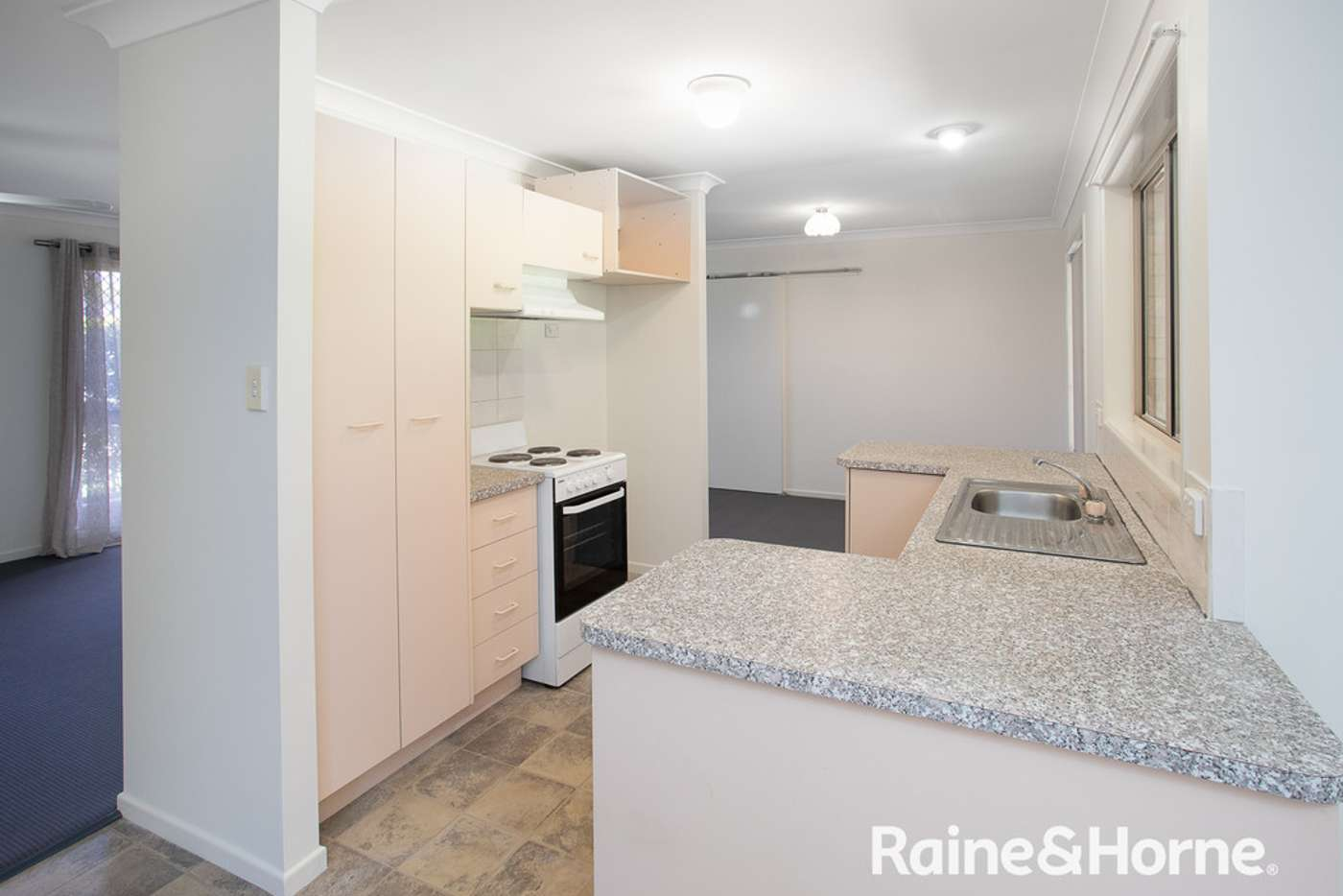 Seventh view of Homely house listing, 55 Hickory Drive, Narangba QLD 4504
