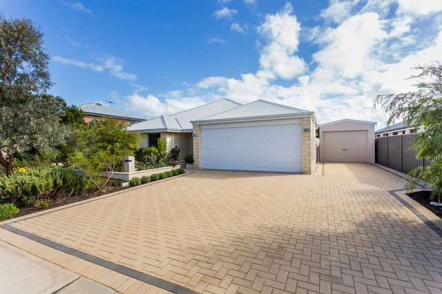 34 Coogee Road, Munster WA 6166