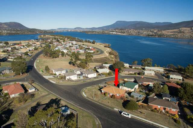 20 Broadview Crescent, Bridgewater TAS 7030