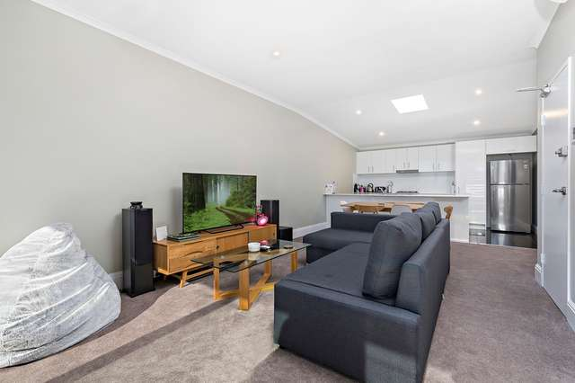 11/283-285 Parramatta Road, Leichhardt NSW 2040