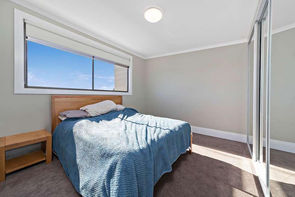 Third view of Homely apartment listing, 11/283-285 Parramatta Road, Leichhardt NSW 2040
