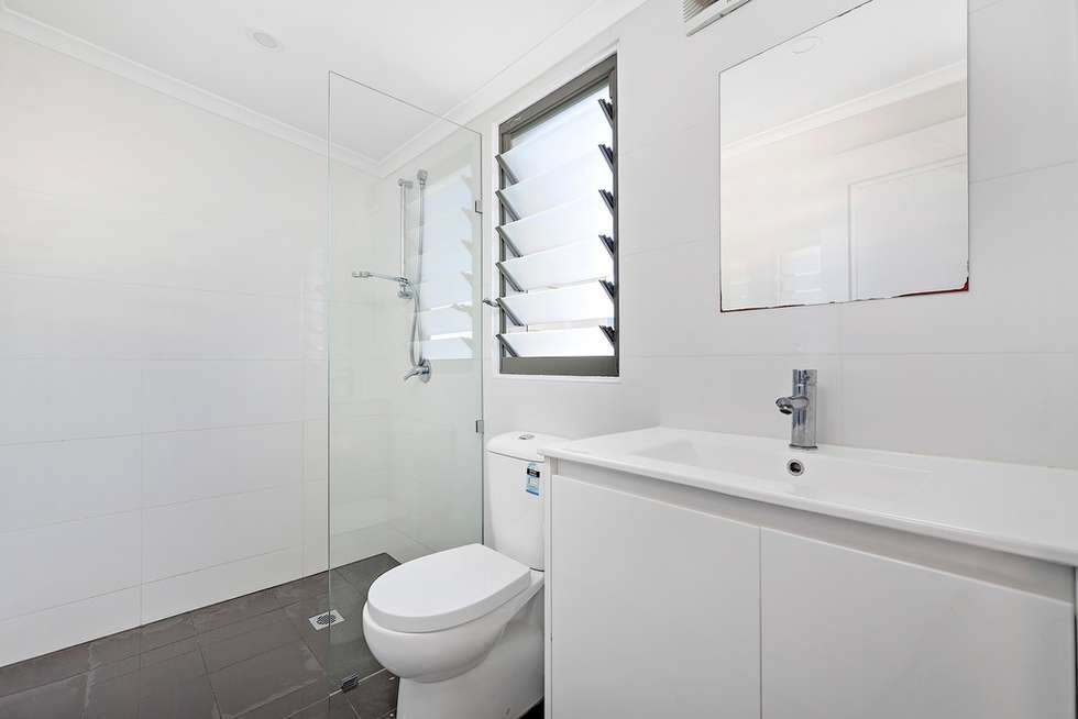 Fourth view of Homely apartment listing, 11/283-285 Parramatta Road, Leichhardt NSW 2040