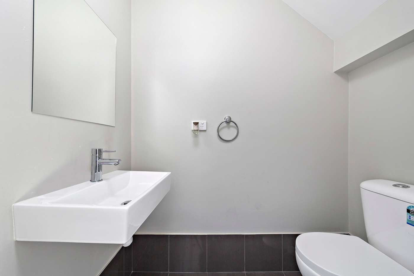 Sixth view of Homely apartment listing, 11/283-285 Parramatta Road, Leichhardt NSW 2040