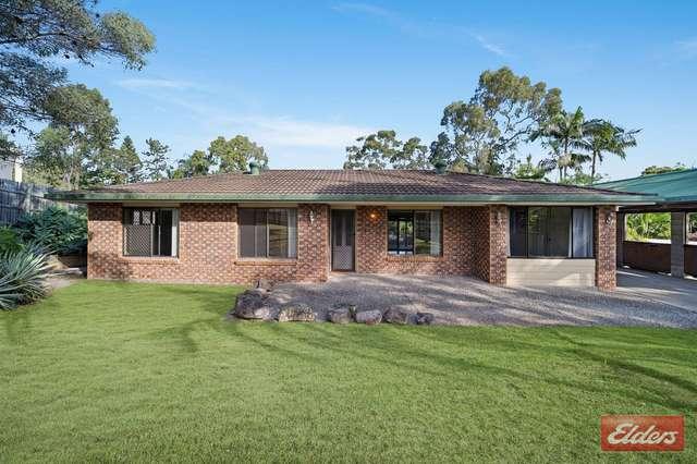 391 Chatswood Road, Shailer Park QLD 4128