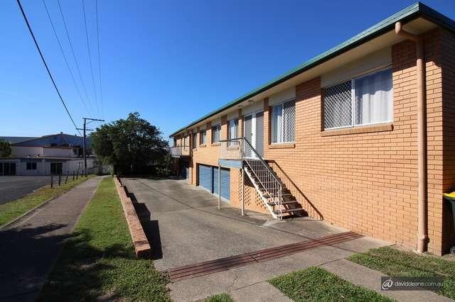 3/83 Curwen Terrace, Chermside QLD 4032