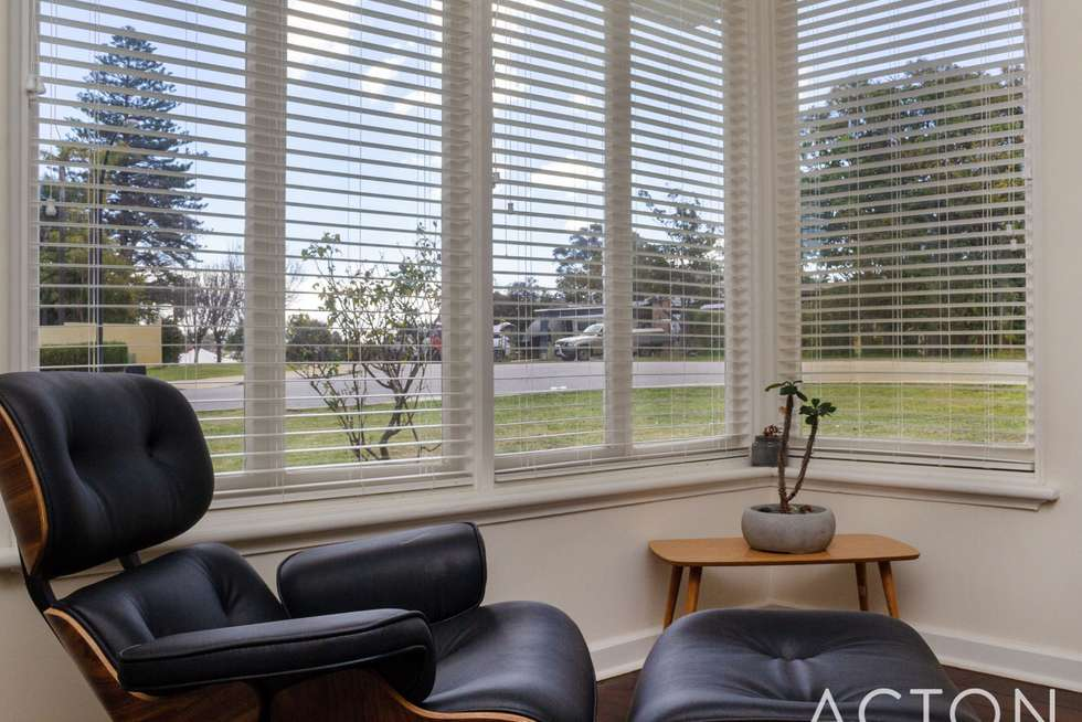Third view of Homely house listing, 28 Marradong St, Coolbinia WA 6050