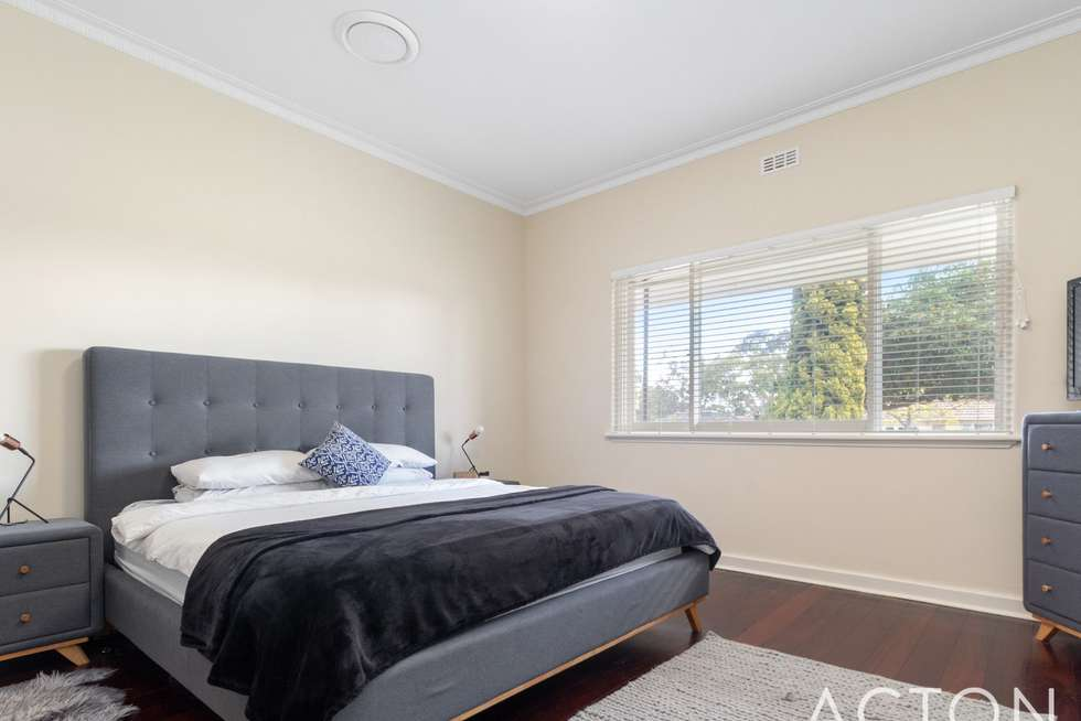 Fourth view of Homely house listing, 28 Marradong St, Coolbinia WA 6050