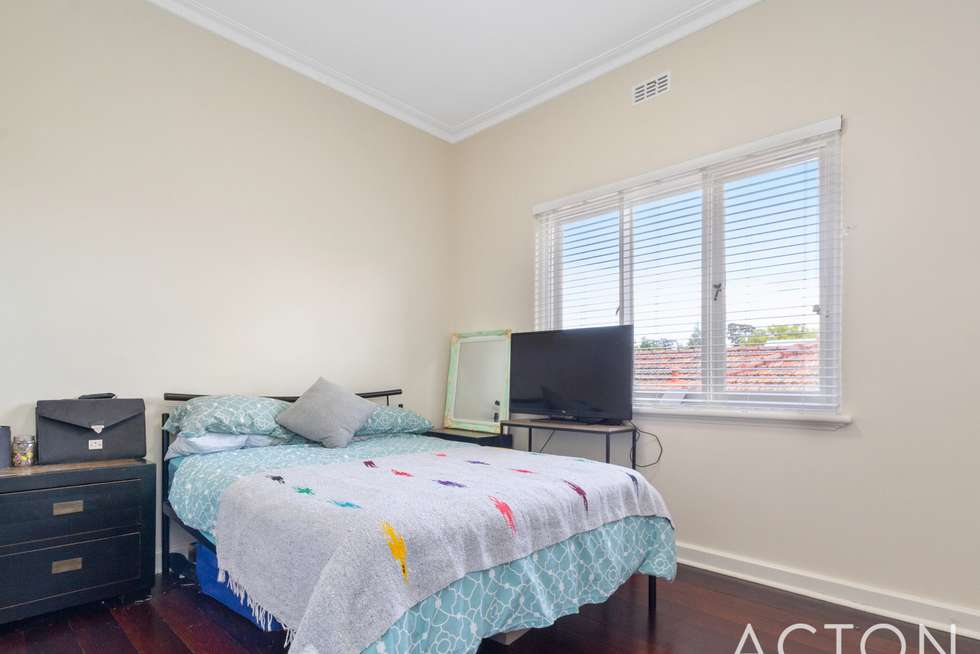 Fifth view of Homely house listing, 28 Marradong St, Coolbinia WA 6050