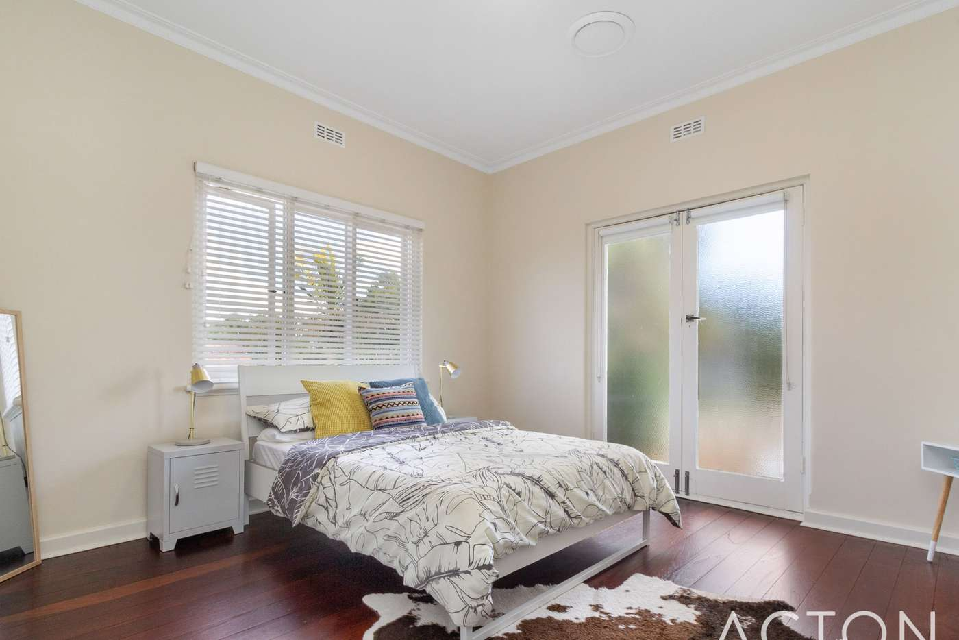 Sixth view of Homely house listing, 28 Marradong St, Coolbinia WA 6050