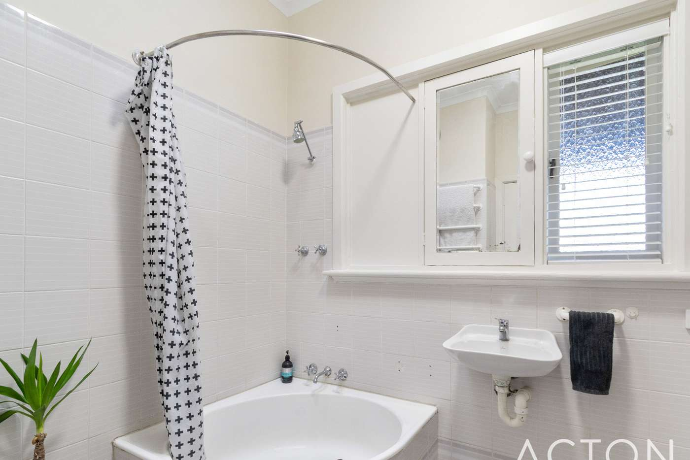 Seventh view of Homely house listing, 28 Marradong St, Coolbinia WA 6050