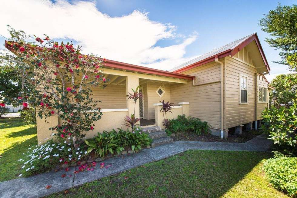 Second view of Homely house listing, 13 Olympia Street, Taree NSW 2430