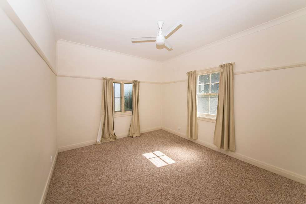 Third view of Homely house listing, 13 Olympia Street, Taree NSW 2430