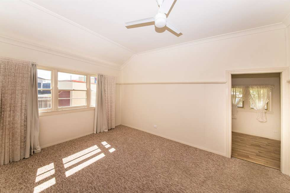 Fourth view of Homely house listing, 13 Olympia Street, Taree NSW 2430
