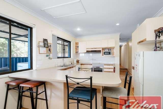 9 Hawkins Avenue, Luddenham NSW 2745