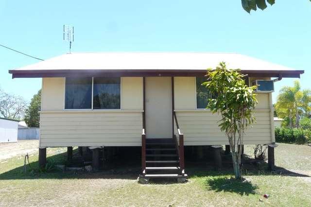 33 MACMILLAN Street, Ayr QLD 4807