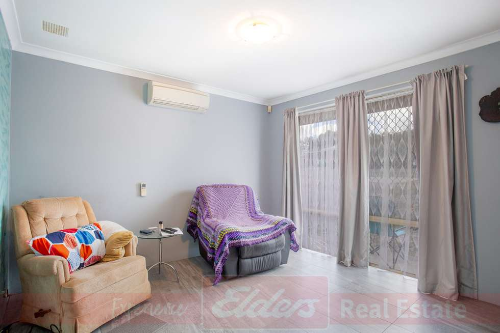 Third view of Homely house listing, 12 Pritchard Cross, Usher WA 6230