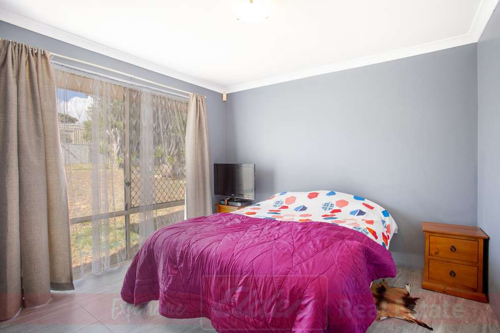 Fifth view of Homely house listing, 12 Pritchard Cross, Usher WA 6230