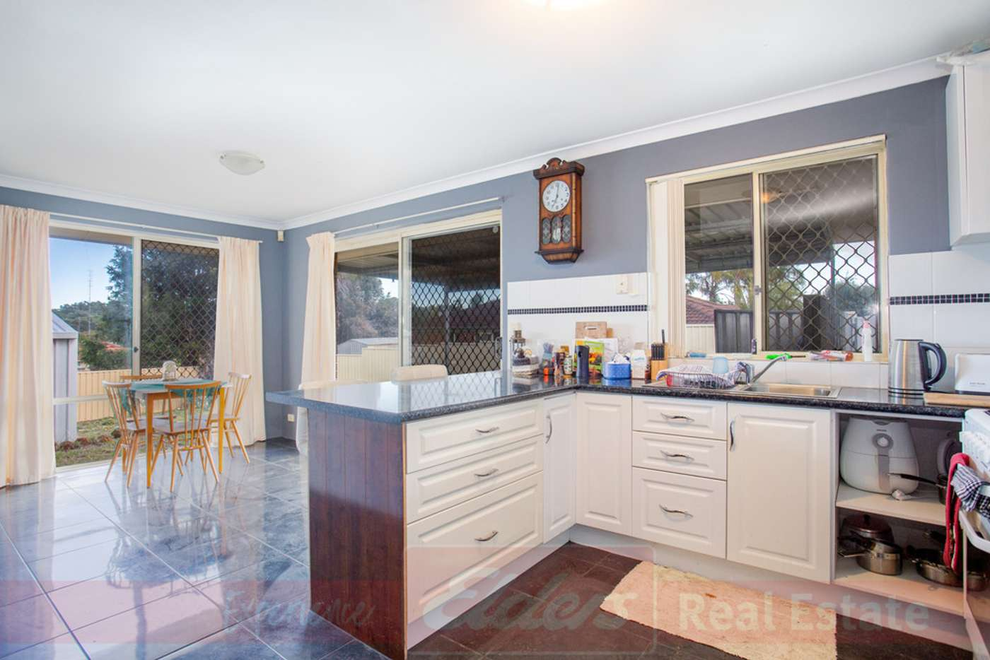Sixth view of Homely house listing, 12 Pritchard Cross, Usher WA 6230