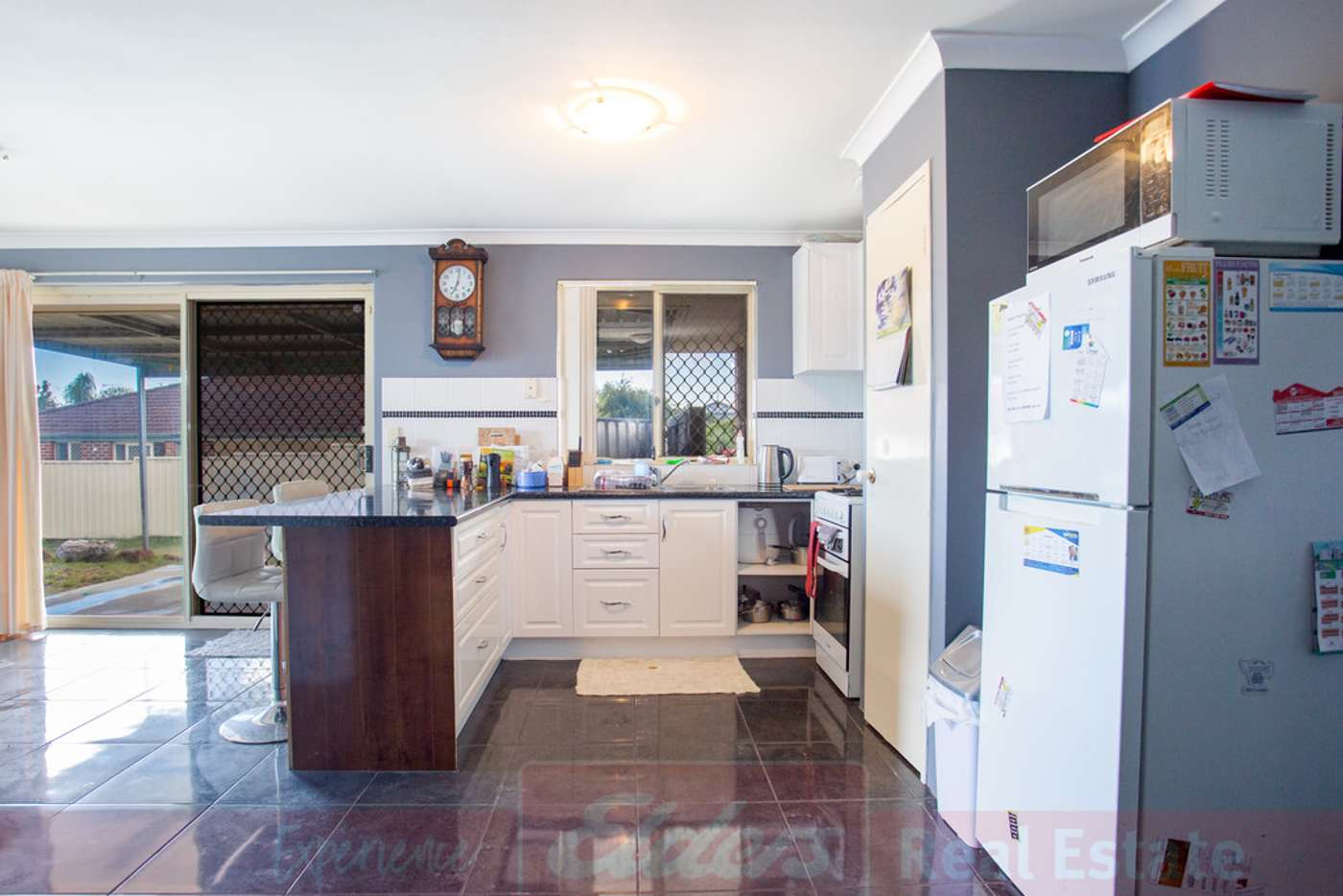 Seventh view of Homely house listing, 12 Pritchard Cross, Usher WA 6230