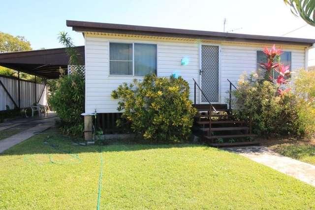 35 Wilmington St, Ayr QLD 4807