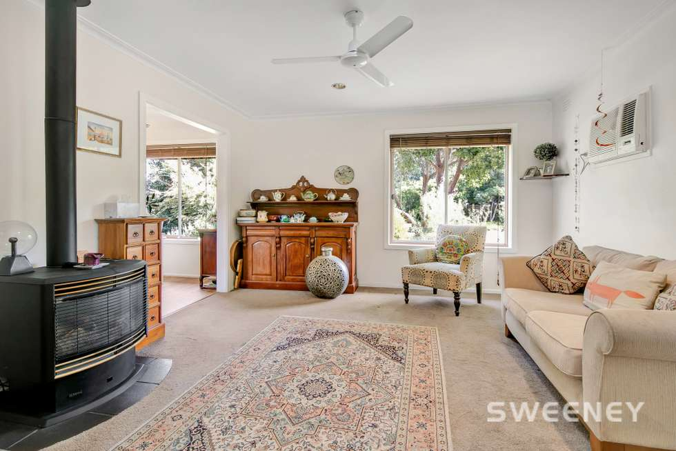 Third view of Homely house listing, 31 Linden Street, Altona Meadows VIC 3028