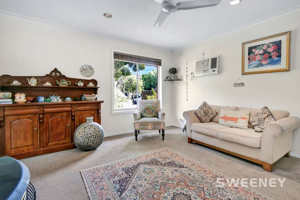 Fourth view of Homely house listing, 31 Linden Street, Altona Meadows VIC 3028