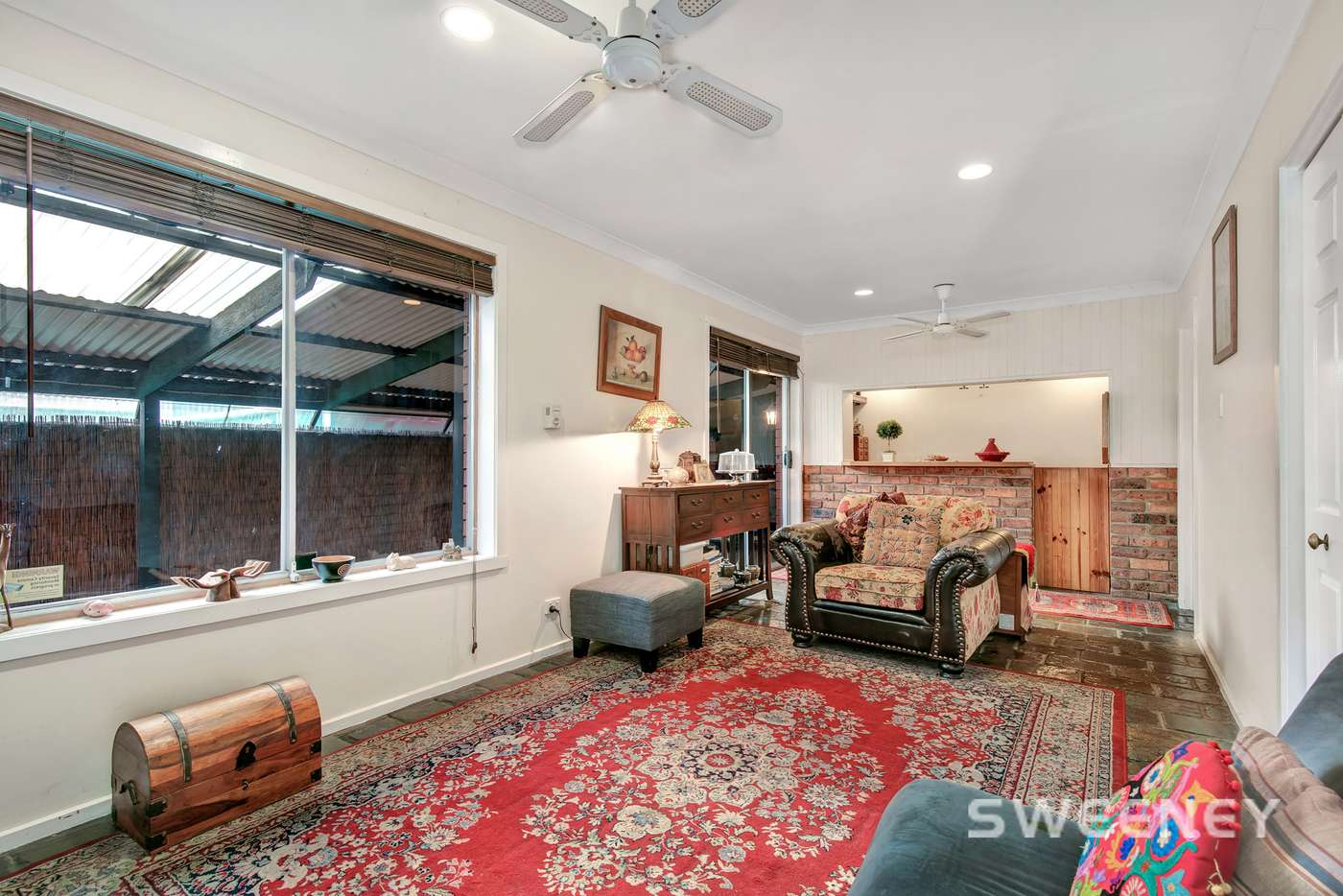 Sixth view of Homely house listing, 31 Linden Street, Altona Meadows VIC 3028