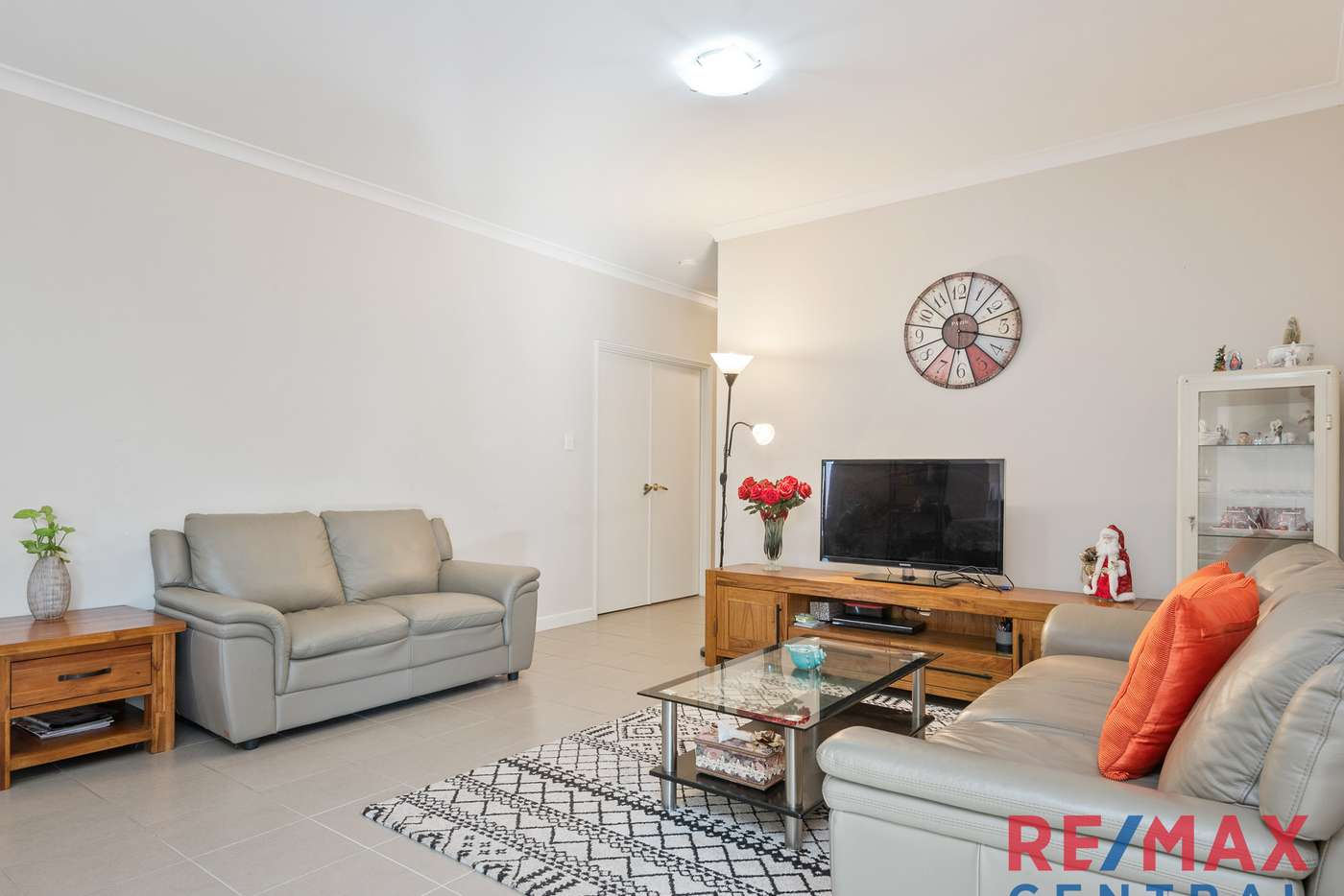 Main view of Homely house listing, 282A Beechboro Rd, Morley WA 6062
