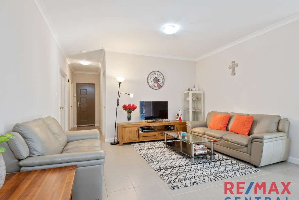 Third view of Homely house listing, 282A Beechboro Rd, Morley WA 6062