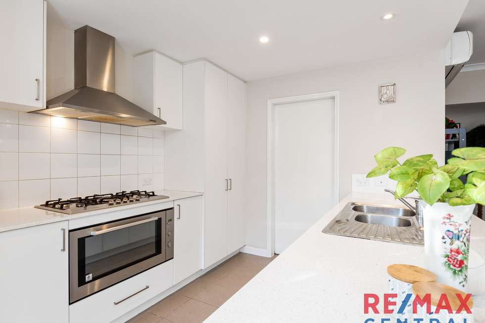 Fourth view of Homely house listing, 282A Beechboro Rd, Morley WA 6062