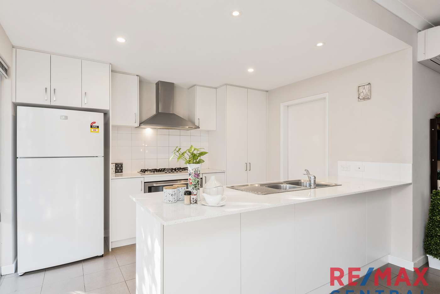 Sixth view of Homely house listing, 282A Beechboro Rd, Morley WA 6062
