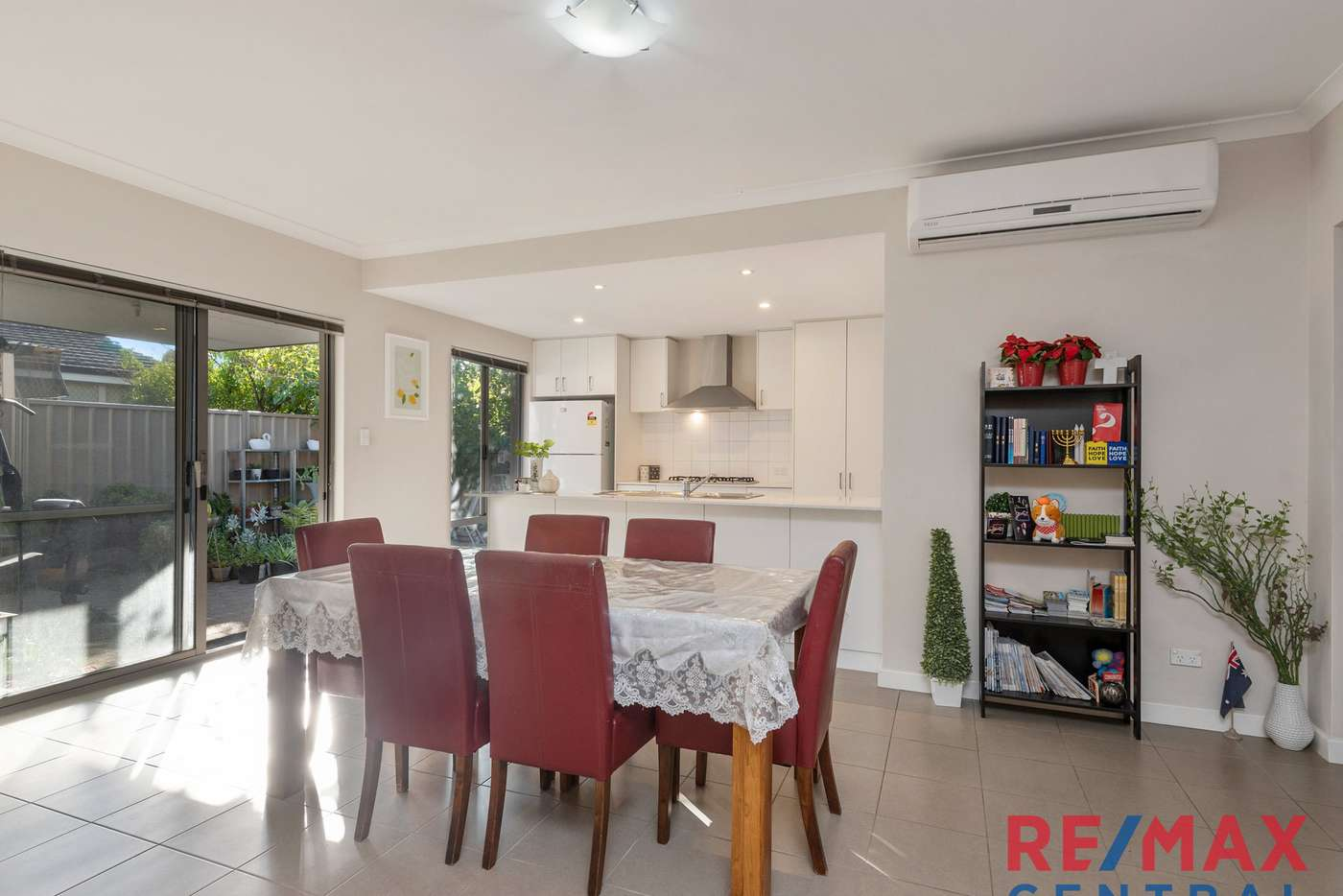 Seventh view of Homely house listing, 282A Beechboro Rd, Morley WA 6062