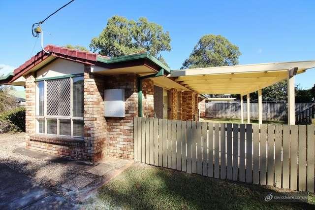 19A Glendon Court, Kallangur QLD 4503