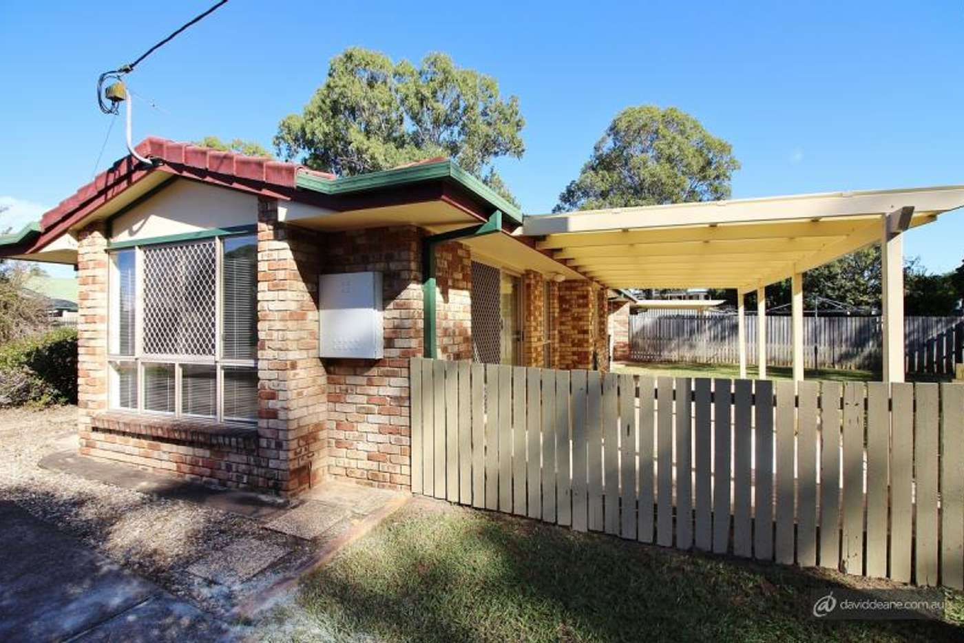 Main view of Homely semiDetached listing, 19A Glendon Court, Kallangur QLD 4503