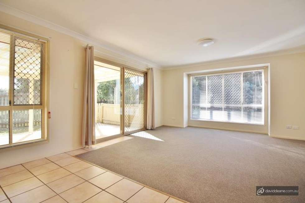 Second view of Homely semiDetached listing, 19A Glendon Court, Kallangur QLD 4503