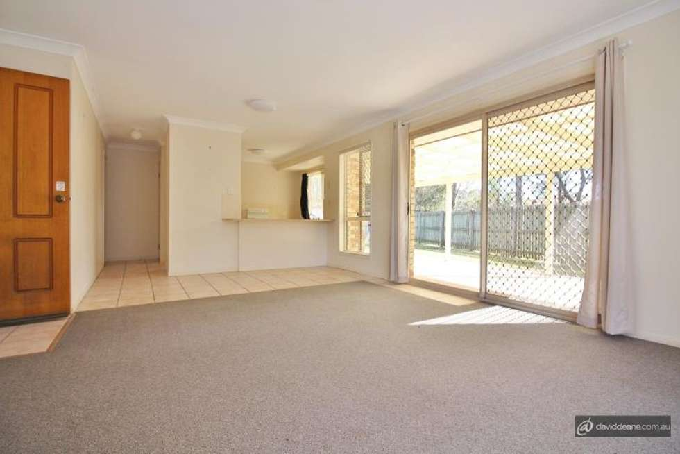 Third view of Homely semiDetached listing, 19A Glendon Court, Kallangur QLD 4503