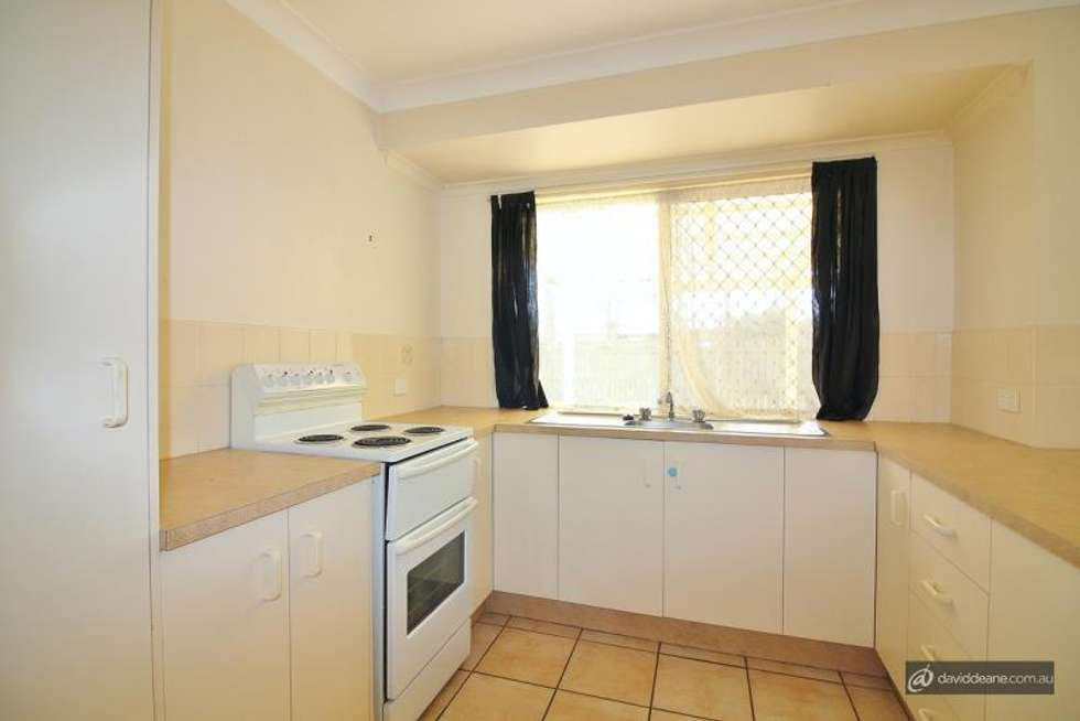 Fourth view of Homely semiDetached listing, 19A Glendon Court, Kallangur QLD 4503