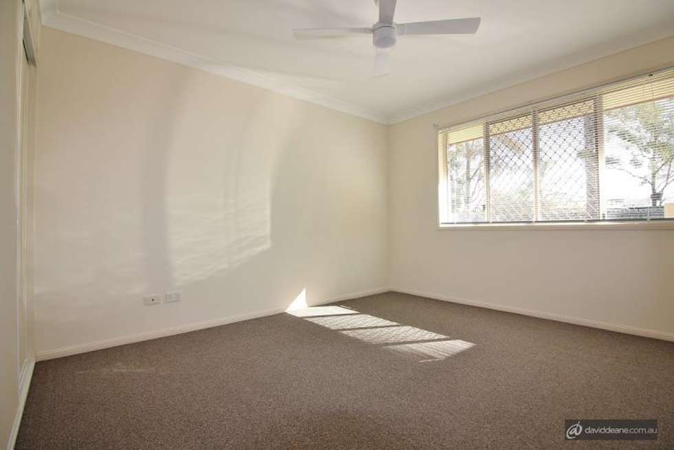 Fifth view of Homely semiDetached listing, 19A Glendon Court, Kallangur QLD 4503