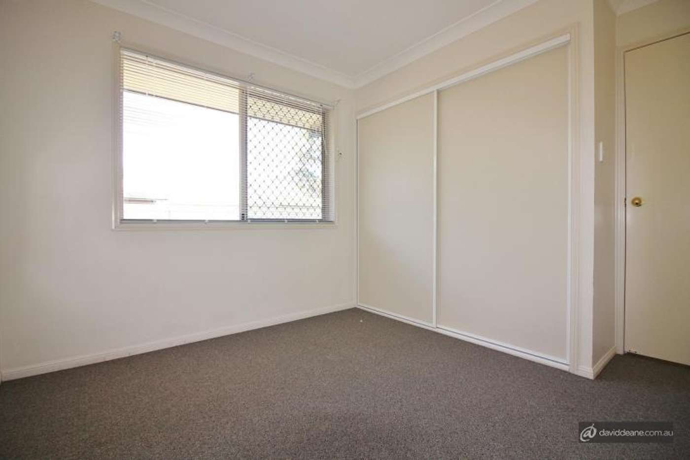 Sixth view of Homely semiDetached listing, 19A Glendon Court, Kallangur QLD 4503