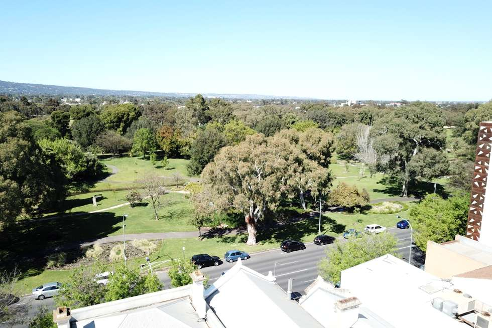 Third view of Homely apartment listing, 144 South Terrace, Adelaide SA 5000