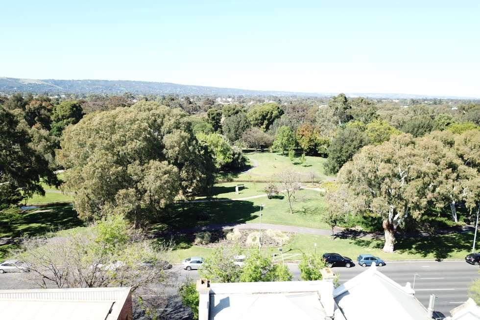 Fifth view of Homely apartment listing, 144 South Terrace, Adelaide SA 5000