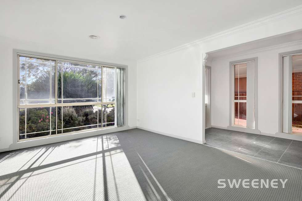 Second view of Homely house listing, 82 Nelson Avenue, Altona Meadows VIC 3028