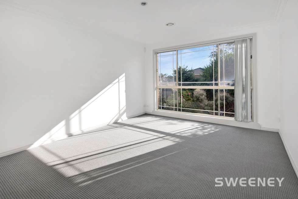 Third view of Homely house listing, 82 Nelson Avenue, Altona Meadows VIC 3028