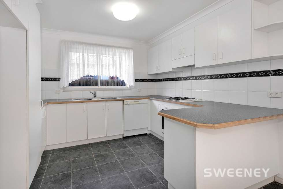 Fourth view of Homely house listing, 82 Nelson Avenue, Altona Meadows VIC 3028
