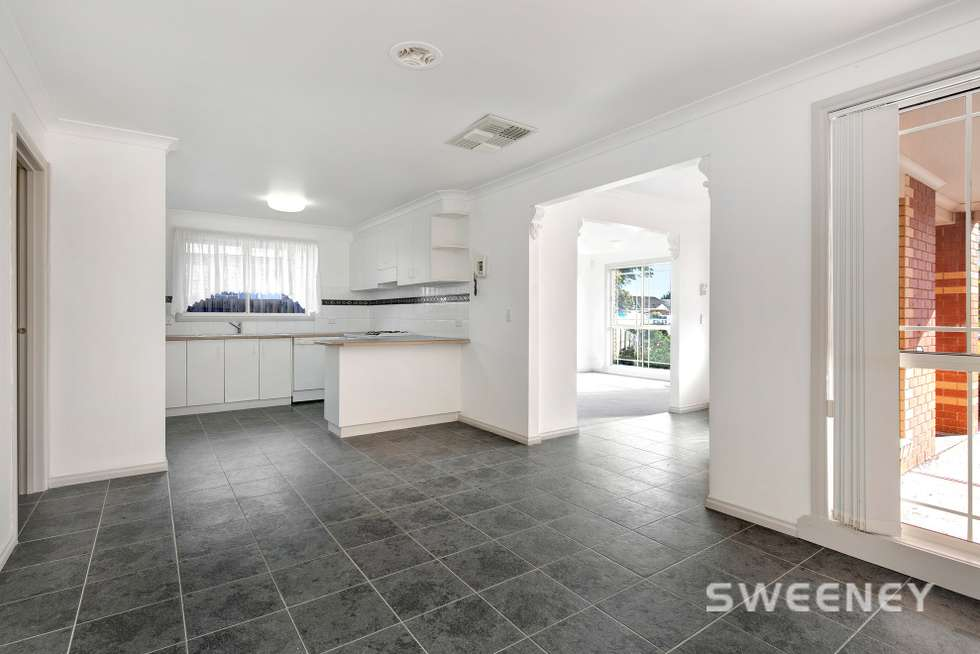 Fifth view of Homely house listing, 82 Nelson Avenue, Altona Meadows VIC 3028