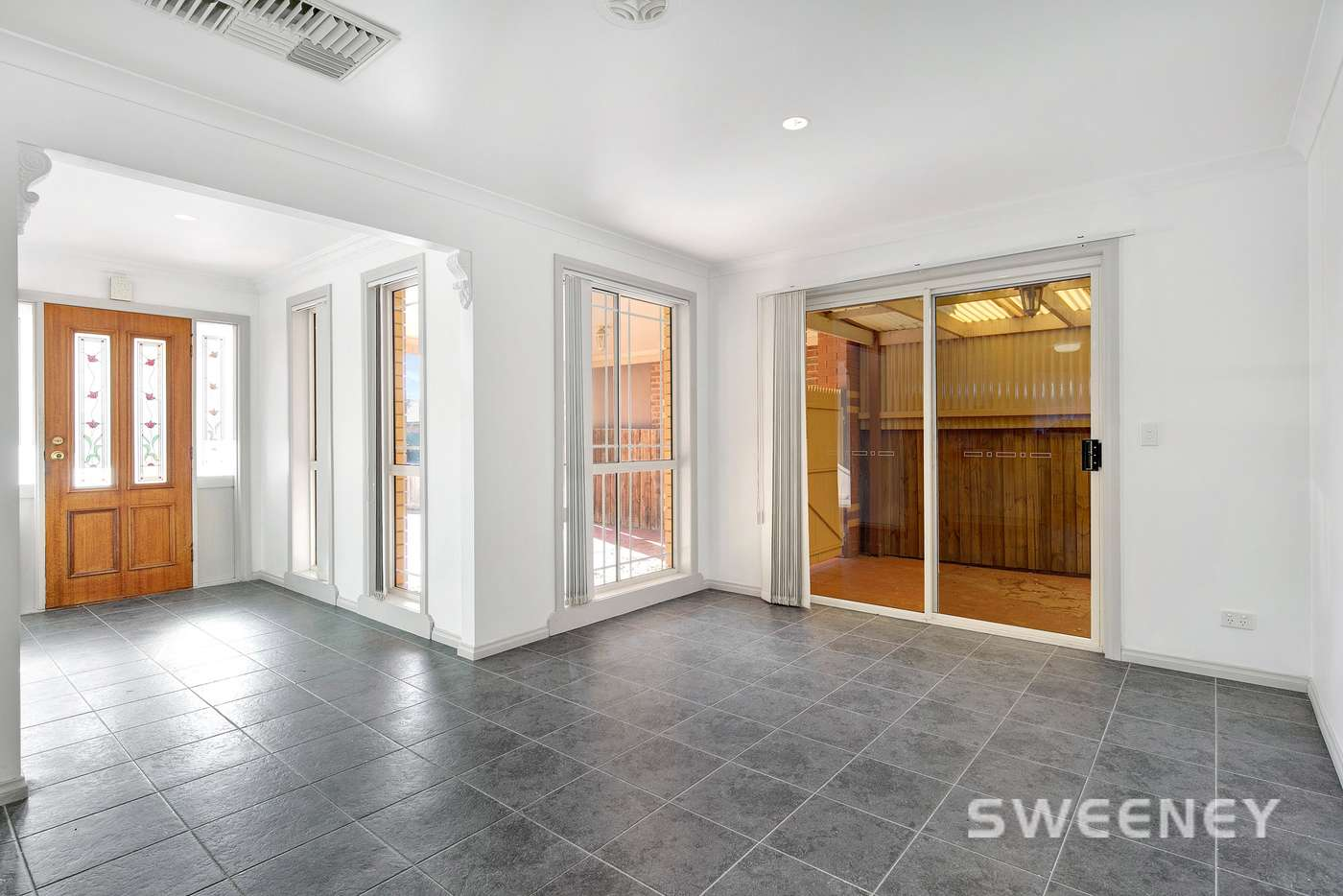 Sixth view of Homely house listing, 82 Nelson Avenue, Altona Meadows VIC 3028