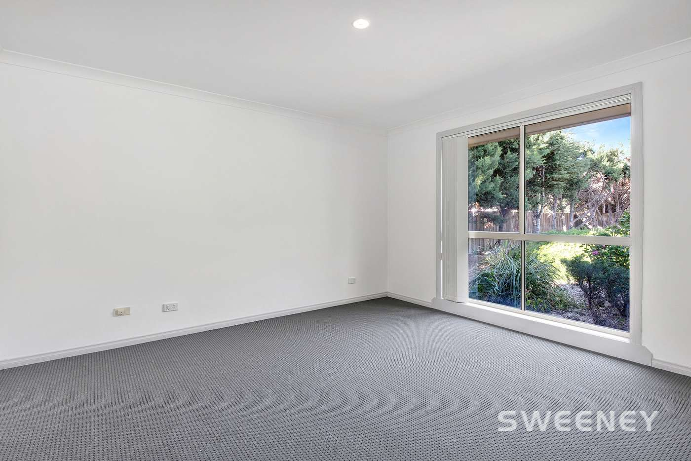 Seventh view of Homely house listing, 82 Nelson Avenue, Altona Meadows VIC 3028