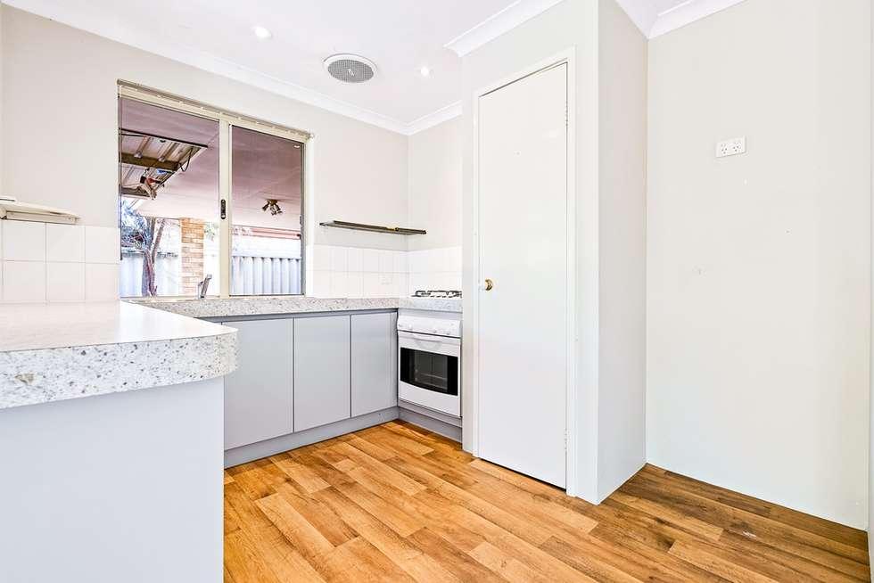 Third view of Homely house listing, 17 Menora Loop, Warnbro WA 6169