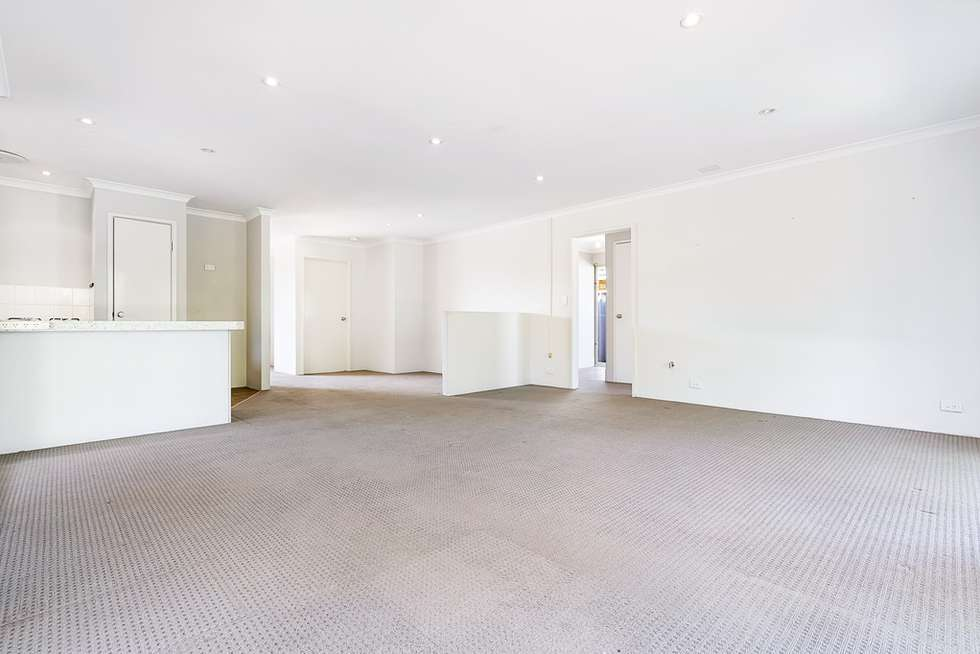 Fifth view of Homely house listing, 17 Menora Loop, Warnbro WA 6169